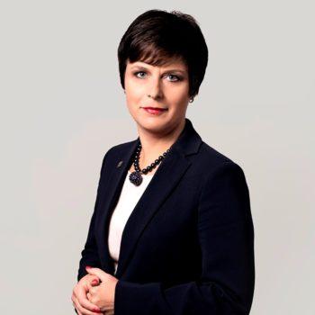 E. Gimžauskienė (116)_700x700