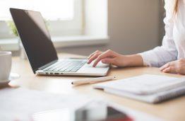 KTU researchers created virtual tools to help companies enter international markets