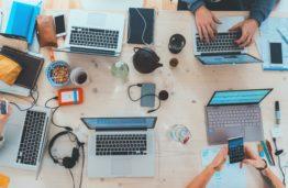 Choosing business studies? Read KTU experts' advice